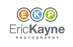 Eric Kayne Photography LLC - Commercial/Editorial/Advertising/Annual Report/Documentary - Houston, Texas - 713-226-9857 - ekayne@gmail.com